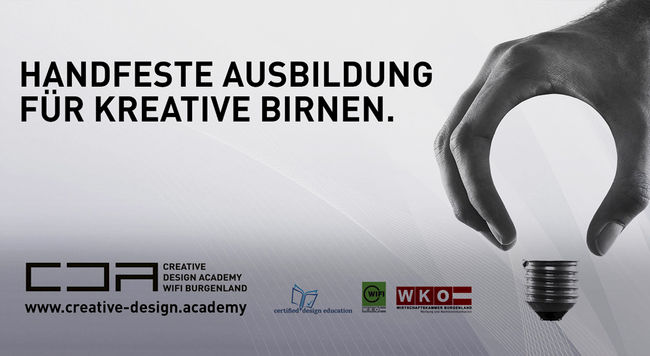 ideas4you Werbeagentur Wien Burgenland